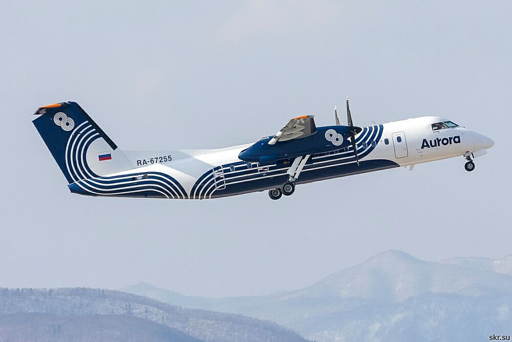 Bombardier-Dash-8-Q300