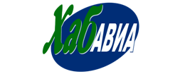 habavia-air