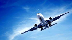 Аэропорты Хабаровска и Владивостока обслужили миллионных пассажиров