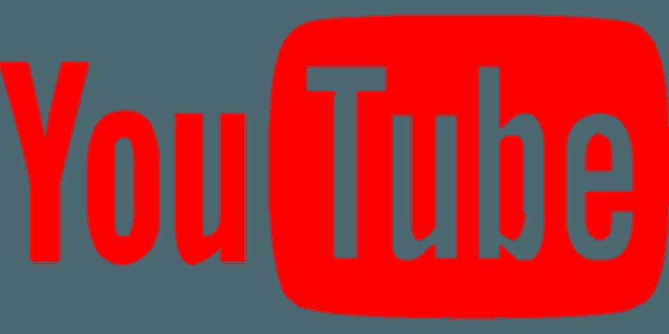 Как добавить видео на сайт с youtube