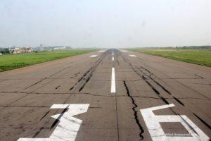 Росавиация разрешила посадку самолетов Боинг 777 в аэропорту Благовещенска