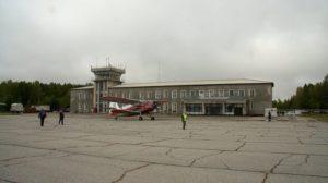 Началась-реконструкция-аэропорта-