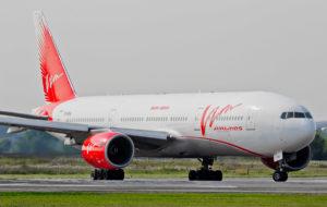 Еще одна авиакомпания будет выполнять рейсы из Москвы в Хабаровск