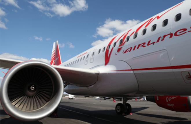 Авиакомпания ВИМ-Авиа полетит в Якутск