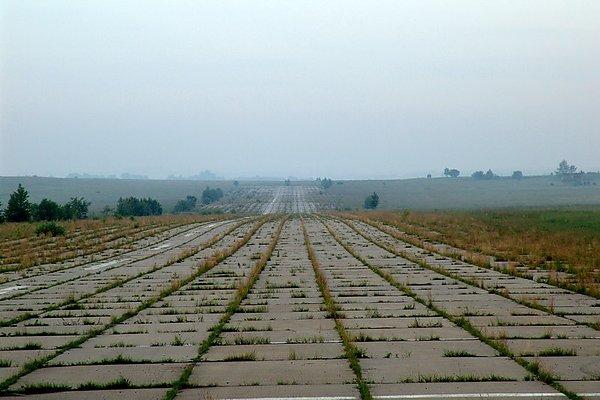 В Приморском крае увеличат количество посадочных площадок