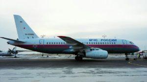 RA-89066