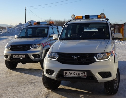 Емельяново международный аэропорт Красноярска