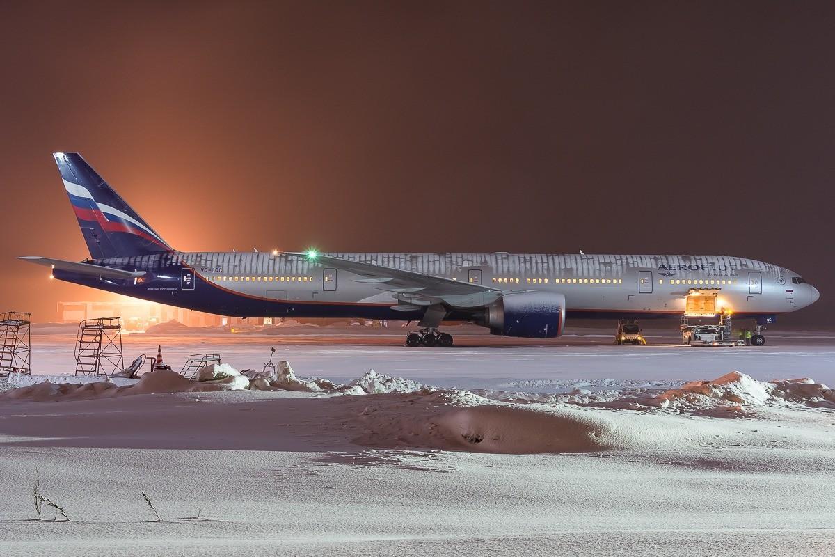 Билет на самолет владивосток москва аэрофлот стоимость билета на самолет рейсом бельбек-турция