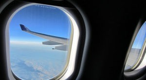 3 млрд рублей выделило государство на субсидирование рейсов на Дальний Восток