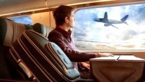 Новые правила провоза ручной клади в самолете с 5 ноября 2017 года