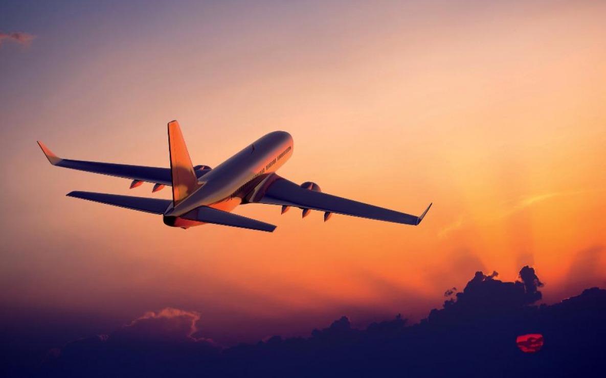 Субсидированные авиабилеты снова доступны для жителей Хабаровска