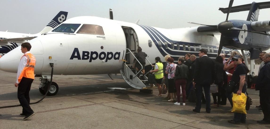Стоимость авиабилета до анапы из санкт-петербурга