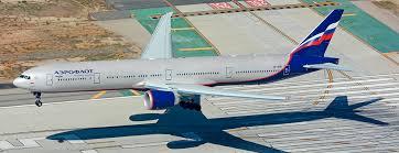 Купить авиабилет красноярск симферополь по субсидии